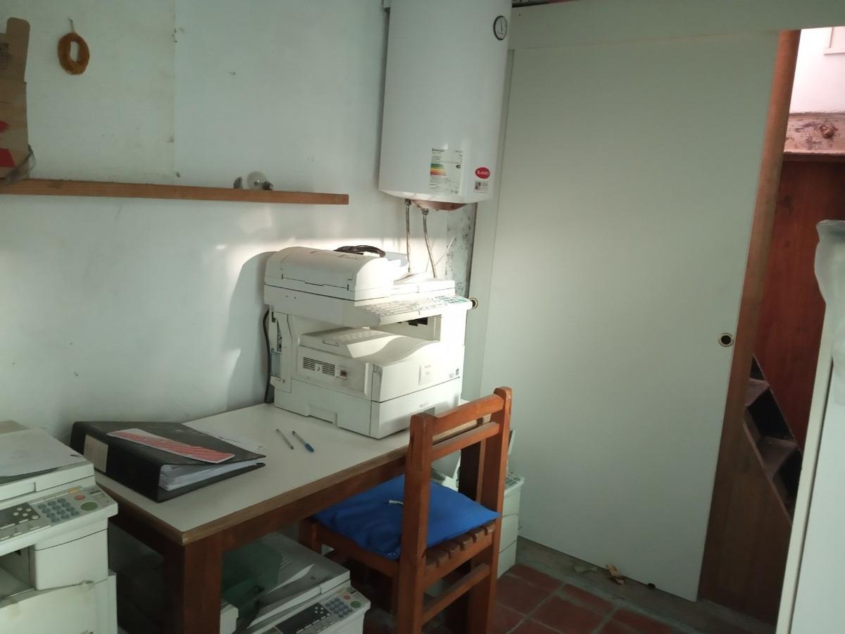 dueño vende casa reciclada muy luminosa excelente ubicacion