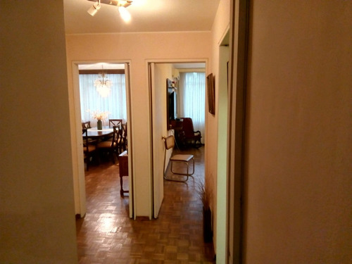 dueño vende  excelente apartamento en pocitos