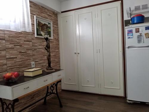 dueño vende hermosa casa en pocitos