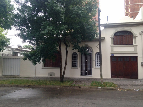 dueño vende propiedad de 190 m2 - 4 dormitorios