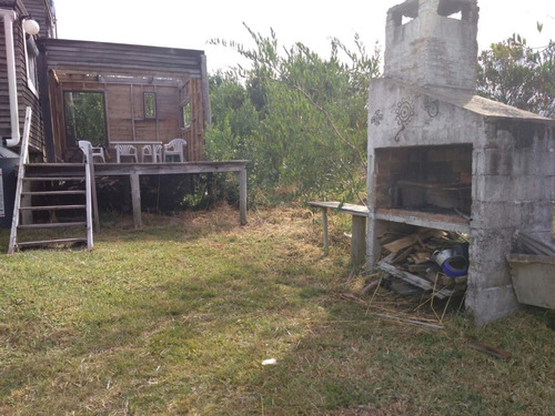dueño vende rancho de estilo rústico  en punta rubia