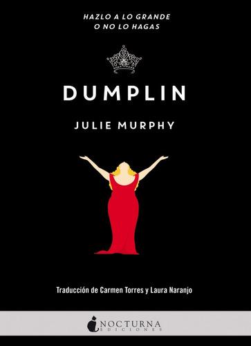 dumplin de julie murphy