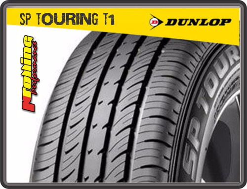 dunlop r15 neumático