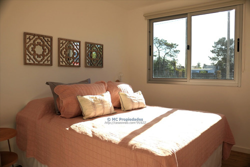 duplex  3 dormitorios a 2 de giannatasio