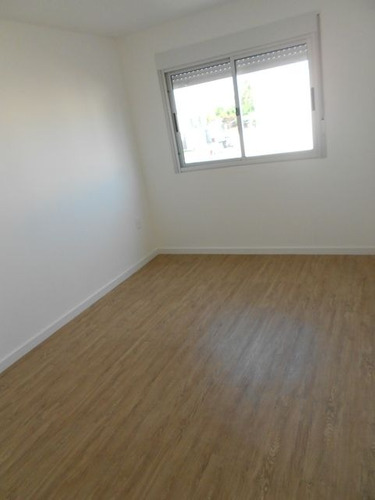 duplex a estrenar lagomar sur 3 dormitorios