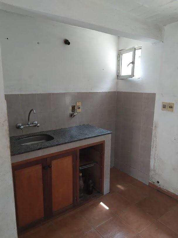 duplex, dos dormitorios, patio cerrado, precio sin saldos