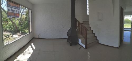 duplex, gran fondo 099308418