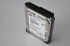 duro 300gb disco