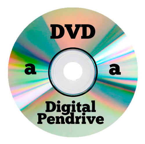 dvd a digital-pendrive-disco duro