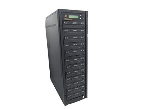 dvd duplicator sata 24x asus dvd burner cd dvd copier