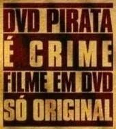 dvd mazzaropi o puritano da rua augusta - original lacrado