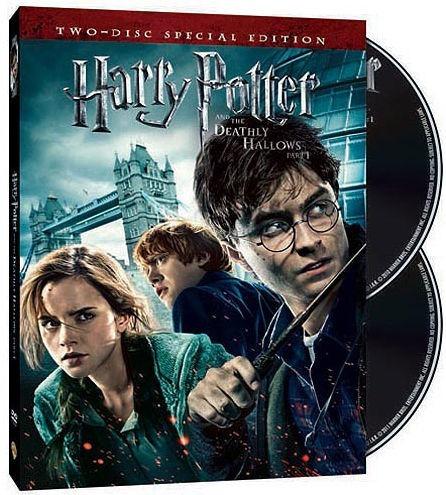 dvd - películas ediciones especiales, zona 1, imperdible!!!!