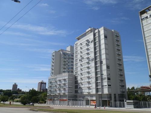 e-tower avenue - con renta - campiglia construcciones