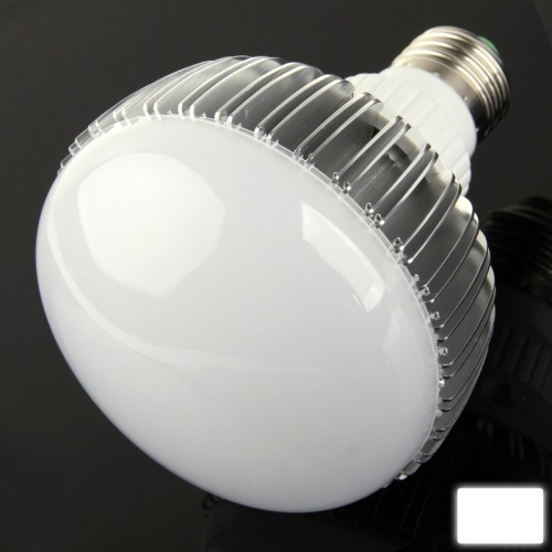 Ca Lampara Bola Calienta Led Blanca Luz E27 Steep 10w 8vm0OyNnw