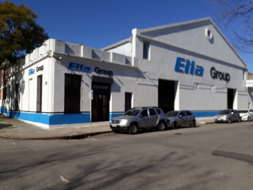 e280 v6 elegance elia group