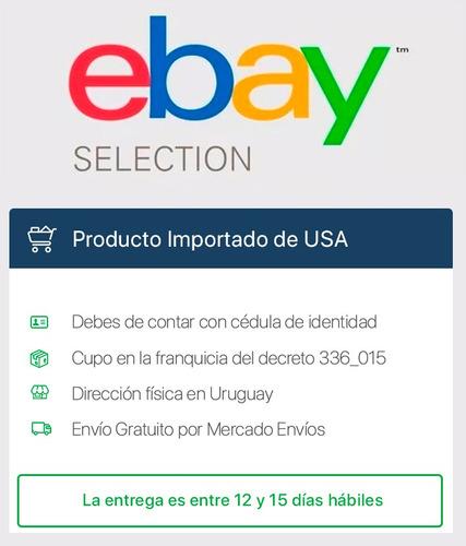easycap usb 2.0 tv video audio adaptador de tarjeta de captu