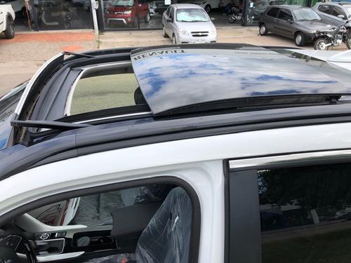 eclipse aut. mitsubishi