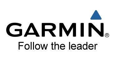 eco sonda fishfinder gps garmin color striker plus 7cv