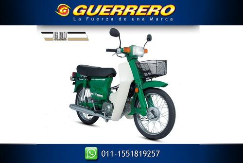 econo g90