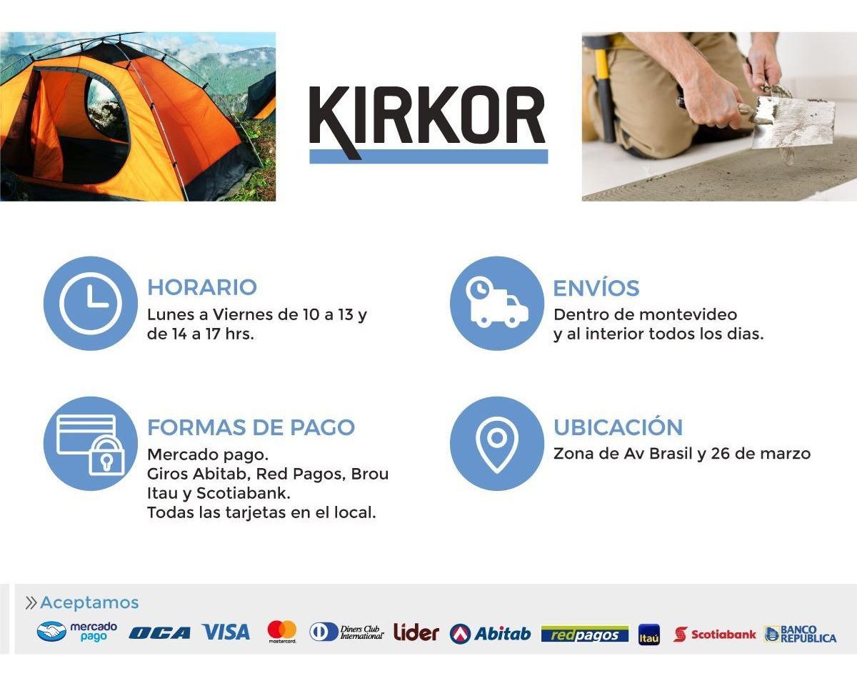 Slik Accesorios de Trípode Elevador Gancho 2 U1//4 tornillo de montaje 24.. importado De Japón