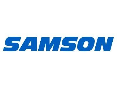 ecualizador samson sasc215 scurve 215