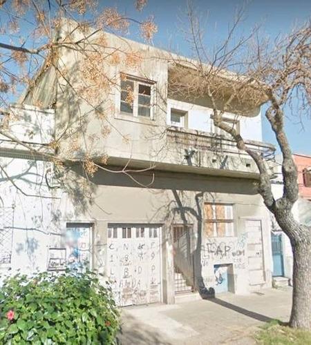 edificio capurro  en venta - francisco gomez