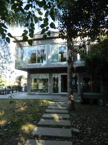 edificio de oficinas en carrasco