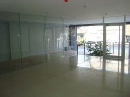 edificio entero en alquiler para oficinas