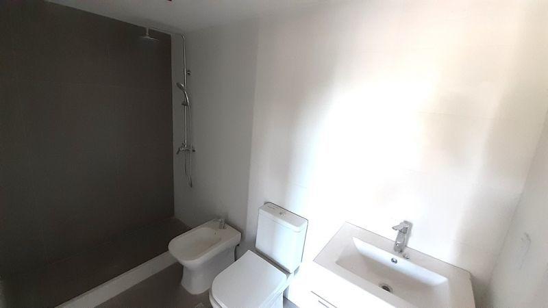 edificio m530 - unidades de 1 y 2 dormitorios - a estrenar!!