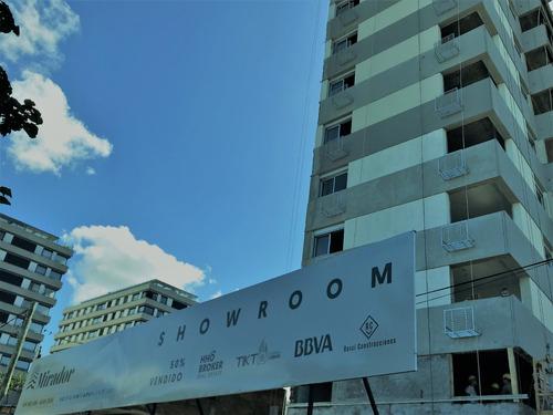 edificio mirador- 1 dormitorio oportunidad!!!