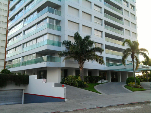edificio palm beach categoria 4 personas parada 7c/servicios