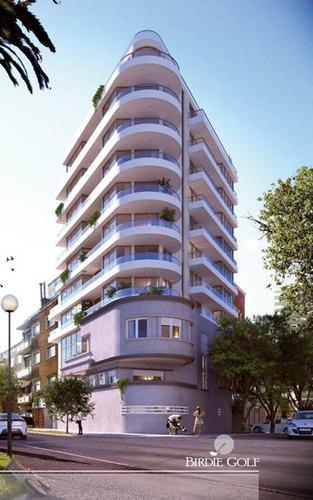 el apartamento de tus sueños!!!! se el primero a este valor.