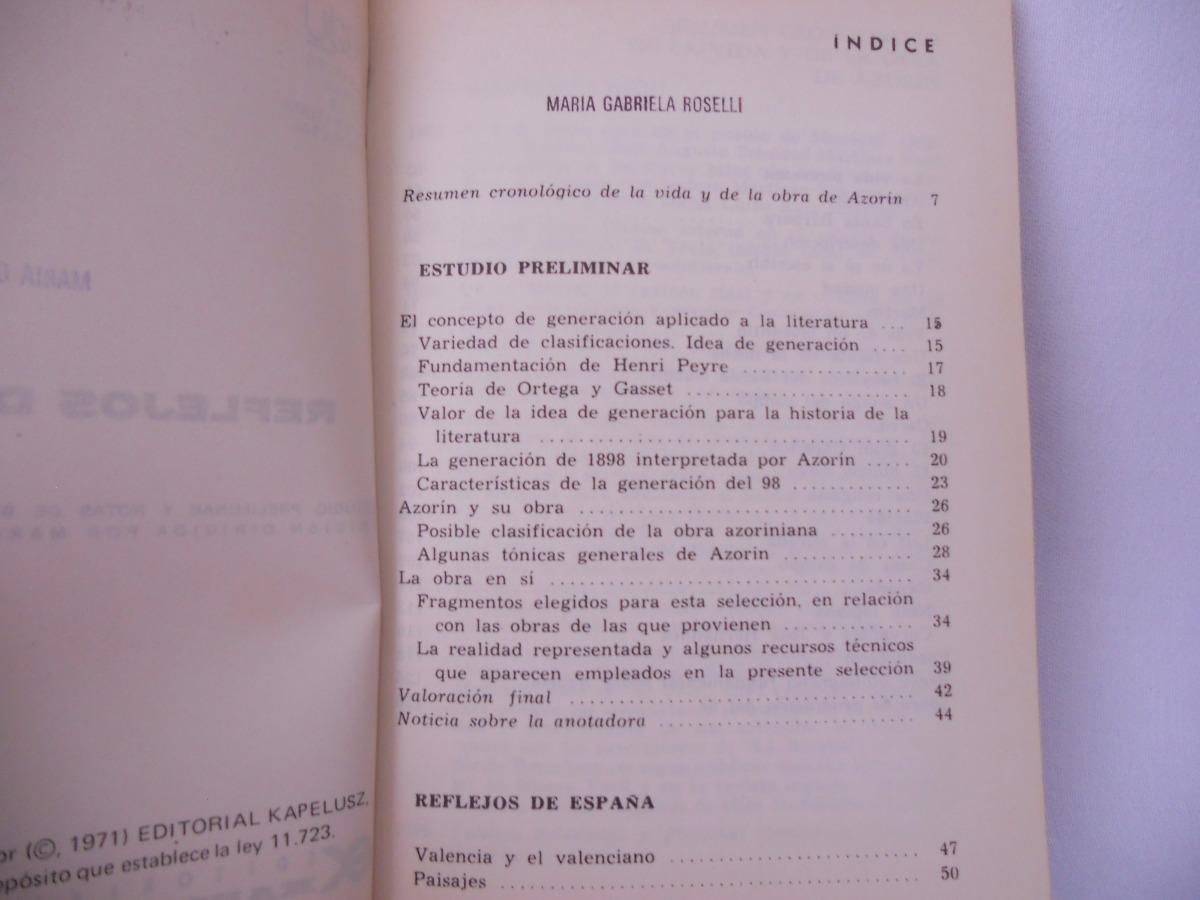 El Conde Lucanor - Don Juan Manuel - Editorial Kapelusz - $ 100,00 ...