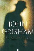 el estafador - grisham, john