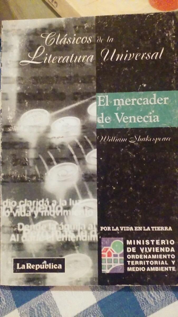 DOS AÑOS Y MEDIO DE GIRA