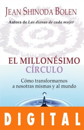 MILLONESIMO CIRCULO PDF DOWNLOAD