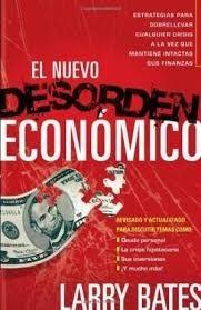 el nuevo desorden económico