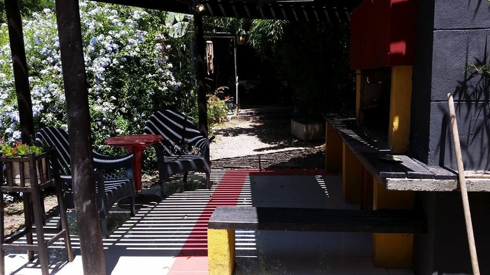 el pinar casa piscina climat.28gr, arroyo playa playroom