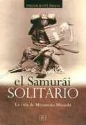 el  samurai solitario -  wilson, william scott (envíos)