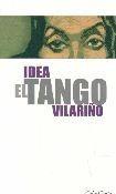 el tango - idea vilariño