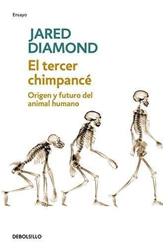 El Tercer Chimpance/ The Third Chimpanzee : Origen Y