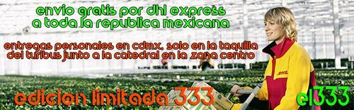 el333 1/24 chevy camaro 69 clasico jada bigtime muscle
