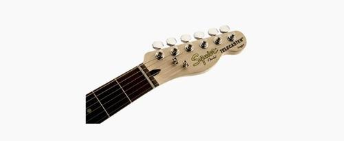 electrica fender guitarra