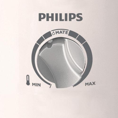 eléctrica philips jarra
