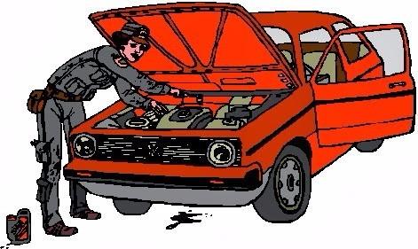 electricista automotriz e inyeccion, a domicilio!!
