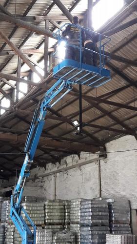 electricista, proyectos, reparación y mantenimiento. factura