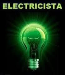 electricista punta del este y maldonado
