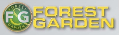 electrosierra forest garden 616/2 1800w motosierra electrica