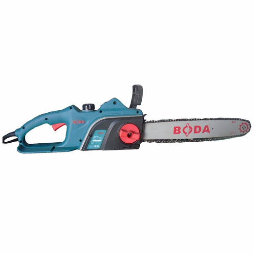 electrosierra industrial boda cs9-405 1600w espada 405mm
