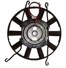 electroventilador renault r18 diesel y td